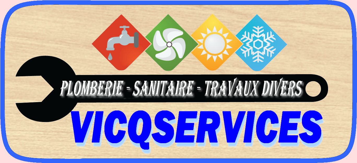 Vicq Services
